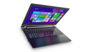 Lenovo IdeaPad 100-14IBD Notebook LAN Driver for windows 7 8 8.1 10