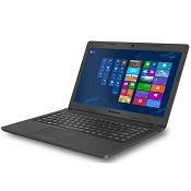 Lenovo IdeaPad 100-14IBY Notebook Bluetooth Driver for windows 7 8 8.1 10