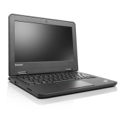 Lenovo ThinkPad 11e Type 20ED-20EE Laptop LAN Driver for windows 7 8 8.1 10