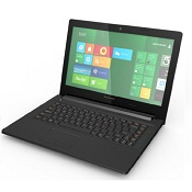 Lenovo IdeaPad 300-17ISK Laptop Audio Driver for windows 7 8 8.1 10