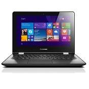 Lenovo IdeaPad 300S-11IBR Laptop Bluetooth Driver for windows 7 8 8.1 10