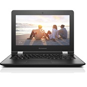 Lenovo IdeaPad 300S-14ISK Laptop Audio Driver for windows 7 8 8.1 10