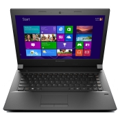 Lenovo IdeaPad 305-14IBD Laptop Video Graphics Driver for windows 7 8 8.1 10