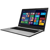 Lenovo IdeaPad 310 Touch-15ISK Laptop BIOS Update for windows 7 8 8.1 10