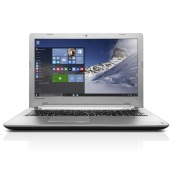 Lenovo IdeaPad 500-15ISK Laptop Video Graphics Driver for windows 7 8 8.1 10