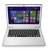 Lenovo IdeaPad 500S-13ISK Laptop LAN Driver for windows 7 8 8.1 10