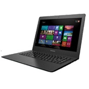 Lenovo IdeaPad 500S-14ISK Laptop LAN Driver for windows 7 8 8.1 10