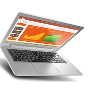 Lenovo IdeaPad 510S-14ISK Laptop Touchpad Driver for windows 7 8 8.1 10