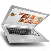 Lenovo IdeaPad 700-15ISK Laptop Touchpad Driver software download