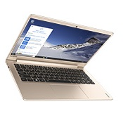 Lenovo IdeaPad 710S-13ISK Laptop Storage Driver for windows 7 8 8.1 10