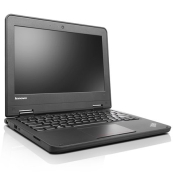 Lenovo ThinkPad 11e Type 20E6-20E8 Laptop Audio Driver for windows 7 8 8.1 10