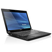 Lenovo B460 Laptop Storage Driver for windows 7 8 8.1 10