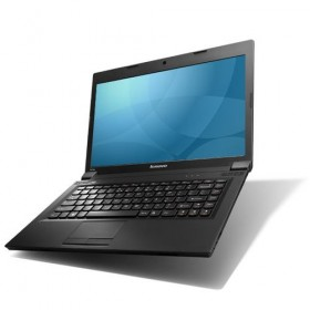 Lenovo B475e Laptop Audio Driver for windows 7 8 8.1 10
