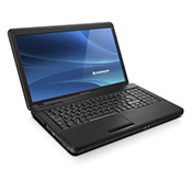 Lenovo B550 Laptop Video Graphics Driver for windows 7 8 8.1 10