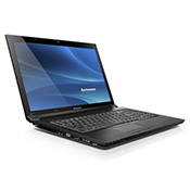 Lenovo B560 Laptop Video Graphics Driver for windows 7 8 8.1 10