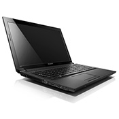 Lenovo B570 Laptop Storage Driver for windows 7 8 8.1 10