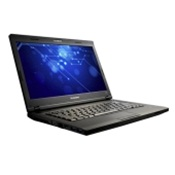 Lenovo E49 Laptop Audio Driver for windows 7 8 8.1 10
