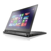 Lenovo Edge 15 Laptop Chipset Driver for windows 7 8 8.1 10