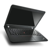 Lenovo ThinkPad E450 Laptop Video Graphics Driver for windows 7 8 8.1 10