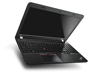 Lenovo ThinkPad E550 Laptop Chipset Driver for windows 7 8 8.1 10