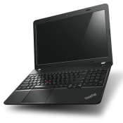 Lenovo ThinkPad E555 Laptop Video Graphics Driver for windows 7 8 8.1 10
