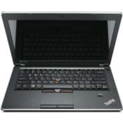 Lenovo ThinkPad Edge 14 Laptop Chipset Driver for windows 7 8 8.1 10