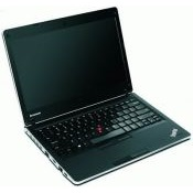 Lenovo ThinkPad Edge E30 Laptop Touchpad Driver for windows 7 8 8.1 10