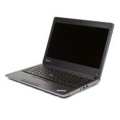 Lenovo ThinkPad Edge E31 Laptop Touchpad Driver for windows 7 8 8.1 10