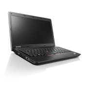 Lenovo ThinkPad Edge E320 Laptop BIOS Update Download