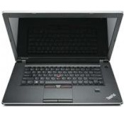 Lenovo ThinkPad Edge E40 Laptop Touchpad Driver for windows 7 8 8.1 10