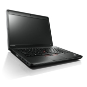 Lenovo ThinkPad Edge E430c Laptop Touchpad Driver for windows 7 8 8.1 10