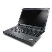Lenovo ThinkPad Edge E525 Laptop Audio Driver for windows 7 8 8.1 10