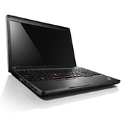 Lenovo ThinkPad Edge E535 Laptop Touchpad Driver for windows 7 8 8.1 10