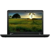 Lenovo ThinkPad Edge L330 Laptop BIOS Update for windows 7 8 8.1 10