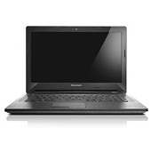 Lenovo ideapad G40-30 Laptop BIOS Update for windows 7 8 8.1 10