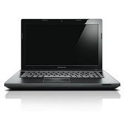 Lenovo ideapad G400 Laptop BIOS Update for windows 7 8 8.1 10