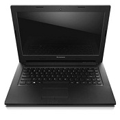 Lenovo ideapad G400s Laptop Storage Driver for windows 7 8 8.1 10