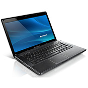 Lenovo ideapad G460e Laptop Audio Driver for windows 7 8 8.1 10
