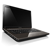 Lenovo ideapad G485 Laptop Audio Driver for windows 7 8 8.1 10