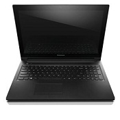 Lenovo ideapad G500s Laptop Audio Driver for windows 7 8 8.1 10