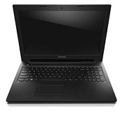Lenovo ideapad G505s Laptop BIOS Update for windows 7 8 8.1 10