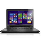 Lenovo ideapad G51-35 Laptop BIOS Update for windows 7 8 8.1 10