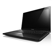 Lenovo ideapad G510 Laptop Audio Driver for windows 7 8 8.1 10