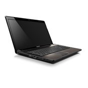 Lenovo ideapad G570 Laptop Touchpad Driver for windows 7 8 8.1 10