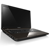 Lenovo ideapad G585 Laptop Audio Driver for windows 7 8 8.1 10