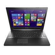 Lenovo ideapad G70-70 Laptop LAN Driver for windows 7 8 8.1 10