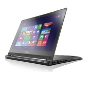 Lenovo Flex 2 Pro-15 Laptop Touchpad Driver for windows 7 8 8.1 10