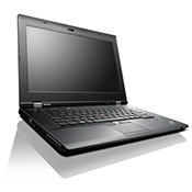 Lenovo ThinkPad L430 Laptop Audio Driver for windows 7 8 8.1 10