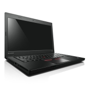 Lenovo ThinkPad L450 Laptop Audio Driver for windows 7 8 8.1 10