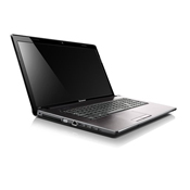 Lenovo ideapad G780 Laptop Storage Driver for windows 7 8 8.1 10